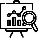 سامانه مدیریت آمار و اطلاعات سازمانی