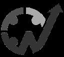 بهتایم - سامانه تایم شیت و مدیریت پروژه ابری
