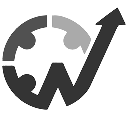 بهتایم - سامانه مدیریت پروژه آنلاین و تایم شیت