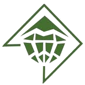 سازمان امور عشایر ایران