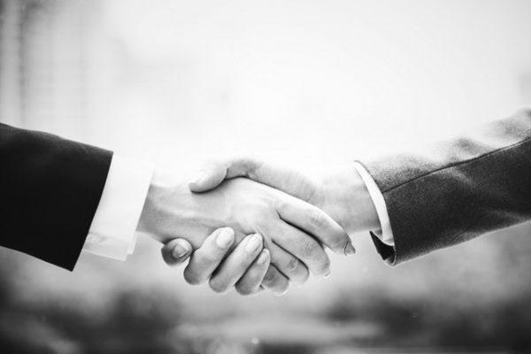 داستان موفقیت مشتریان بهساد
